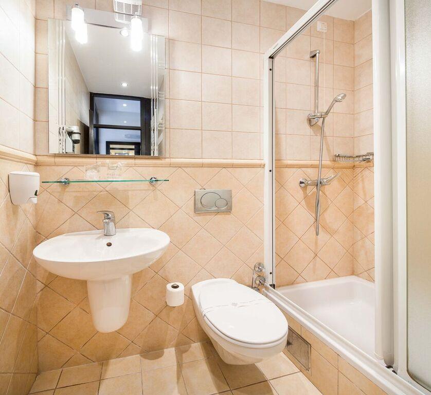 kupatilo ventilator
